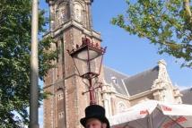 20161001-Amsterdam-PG-(17)