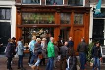 20161001-Amsterdam-PG-(2)