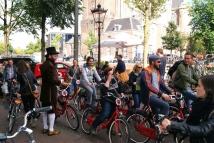 20161001-Amsterdam-PG-(20)