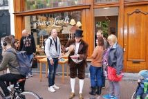 20161001-Amsterdam-PG-(4)