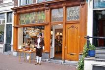 20161001-Amsterdam-PG-(8)