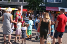 20160927-Hoogvliet-(5)