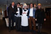 20170110-Nijkerk-(00)