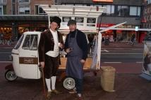 20180120-SL-Amsterdam-FB-(21)