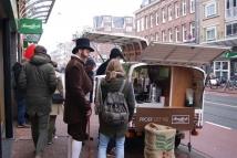 20180120-SL-Amsterdam-FB-(4)