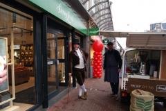 20180120-SL-Amsterdam-FB-(1)