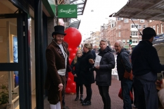 20180120-SL-Amsterdam-FB-(14)
