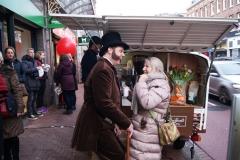 20180120-SL-Amsterdam-FB-(15)