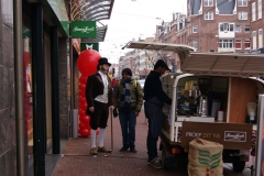 20180120-SL-Amsterdam-FB-(2)