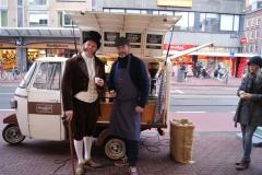 20180120-SL-Amsterdam-FB-(22)