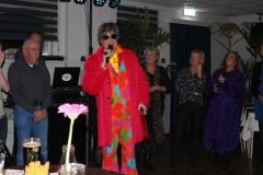 Disco show (30)