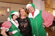 Kerstparty