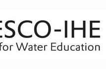 Referentie-Unesco-ihe