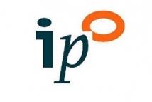 logo_ip