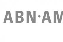 referentie-ABN-AMRO