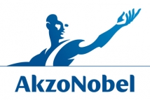 referentie-Akzo-Nobel