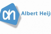 referentie-Albert_heijn