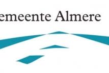 referentie-Almere