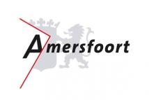 referentie-Amersfoort