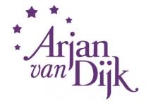 referentie-Arjan-van-Dijk-groep