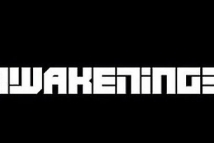 referentie-Awakenings