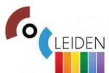 referentie-COC-Leiden