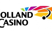 referentie-Holland-casino