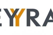 referentie-Keyrail