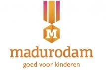 referentie-Madurodam