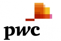 referentie-PWC