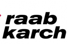 referentie-Raab-Karcher