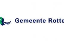 referentie-Rotterdam
