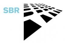 referentie-SBR