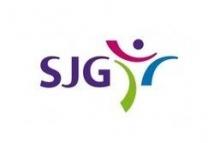 referentie-SJG