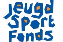 referentie-Sportfonds-rotterdam