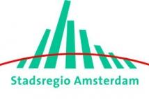 referentie-Stadsregio Amsterdam