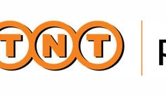 referentie-TNT-post
