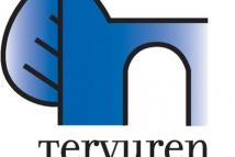 referentie-Tervuren