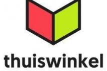 referentie-Thuiswinkel-org
