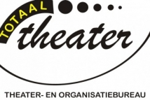 referentie-Totaaltheater