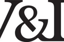 logo_V&D