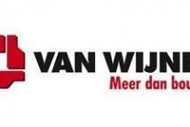 referentie-Van-Wijnen-Oost