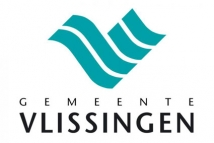 referentie-Vlissingen