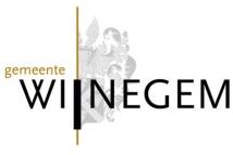 referentie-Wijnegem