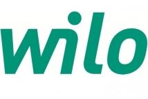 referentie-Wilo