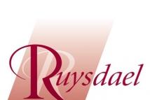 referentie-ruysdael