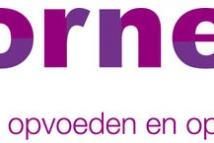 referentie-yorneo
