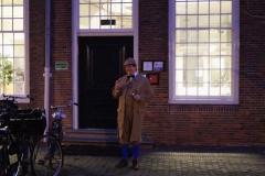 Sherlock Holmes - Detective
