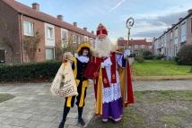 20201205-Sinterklaas-en-roetveegpiet-3