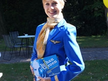 Stewardess (31)